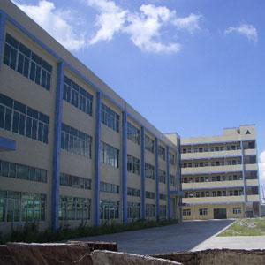 寮步华南工业园